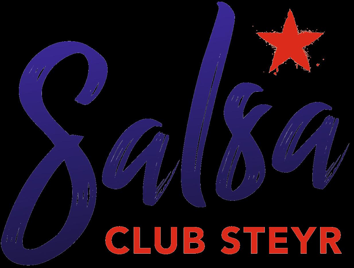 Salsa Club Steyr